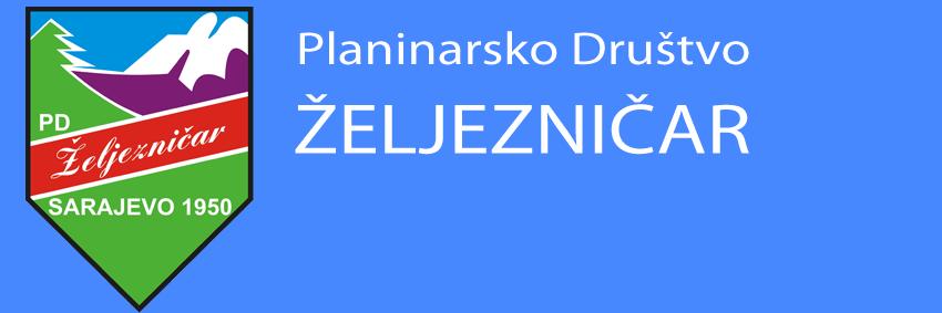 PD Željezničar
